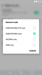 LG LG G5 - Network - Enable 4G/LTE - Step 6