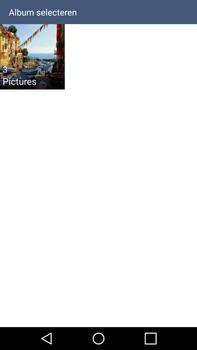 LG H815 G4 - MMS - afbeeldingen verzenden - Stap 16
