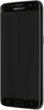 Samsung Galaxy S7 Edge - Android Oreo - Primeiros passos - Como ligar o telemóvel pela primeira vez -  2