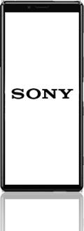 Sony xperia-1-dual-sim-j9110