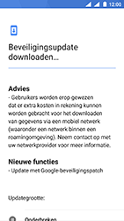 Nokia 3 - Android Oreo - Toestel - Software update - Stap 9