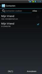 HTC Desire 516 - MMS - Afbeeldingen verzenden - Stap 7