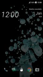 HTC U Play - Internet - Manual configuration - Step 33