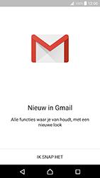 Sony xperia-xz-premium-g8141 - E-mail - 032a. Email wizard - Gmail - Stap 6