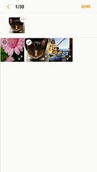 Samsung Galaxy Xcover 4 - E-mail - Sending emails - Step 16