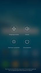 Huawei GT3 - Internet - Handmatig instellen - Stap 29