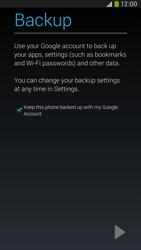 Samsung I9205 Galaxy Mega 6-3 LTE - Applications - Downloading applications - Step 23