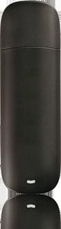 NOS Huawei E173