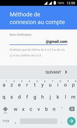 Alcatel Pixi 4 (4) - Applications - Télécharger des applications - Étape 11