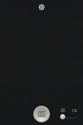 Alcatel OT-4015X Pop C1 - Photos, vidéos, musique - Créer une vidéo - Étape 4