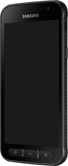 Samsung Xcover 4 - Internet - handmatig instellen - Stap 31