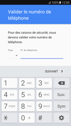 Samsung Galaxy S6 - Android M - Applications - Télécharger des applications - Étape 8