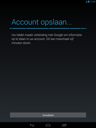 Acer Iconia Tab A1 - Applicaties - Applicaties downloaden - Stap 20