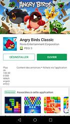 Huawei P9 - Android Nougat - Applications - Télécharger des applications - Étape 16