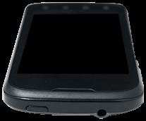 Bouygues Telecom Bs 351 - Premiers pas - Découvrir les touches principales - Étape 9