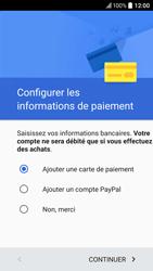 HTC 10 - Applications - Télécharger des applications - Étape 18