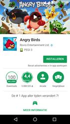 Wiko U-Feel Lite - Applicaties - Download apps - Stap 17