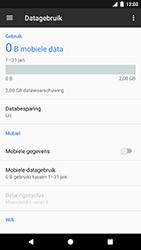 Google Pixel XL - Internet - aan- of uitzetten - Stap 6