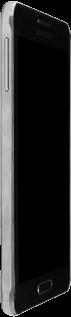 Samsung Galaxy Alpha - Premiers pas - Découvrir les touches principales - Étape 8