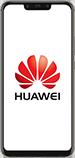 Huawei mate-20-lite-dual-sim-model-sne-lx1