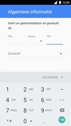 Nokia 3 - Applicaties - Applicaties downloaden - Stap 8