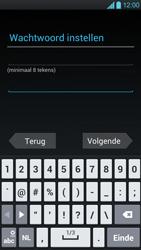 LG P880 Optimus 4X HD - Applicaties - Applicaties downloaden - Stap 8