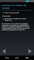 LG G2 - Applications - Télécharger des applications - Étape 18