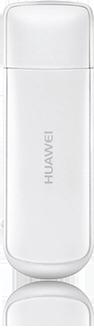 NOS Huawei E352R