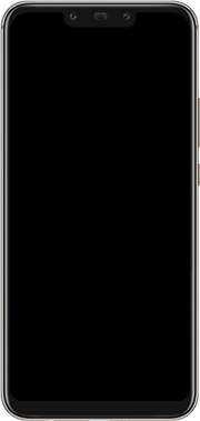 Huawei mate-20-lite-dual-sim-model-sne-lx1 - Internet - Handmatig instellen - Stap 28
