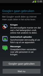 Samsung I9195 Galaxy S IV Mini LTE - Applicaties - Applicaties downloaden - Stap 16