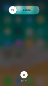 Apple iPhone 7 Plus iOS 11 - MMS - Como configurar MMS -  11