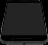 HTC 10 - Premiers pas - Découvrir les touches principales - Étape 8
