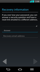 LG G2 - Applications - Downloading applications - Step 14