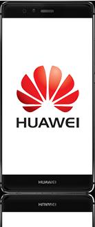 Huawei P9 - Android Nougat