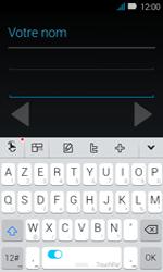 Huawei Y3 - Applications - Télécharger des applications - Étape 5