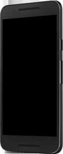 LG Nexus 5X (H791F) - Android Nougat - Internet - Handmatig instellen - Stap 20