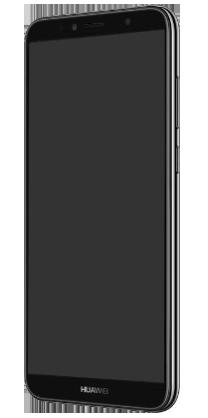 Huawei Y6 (2018) - Internet no telemóvel - Como configurar ligação à internet -  17