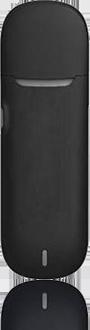 NOS Huawei E3131