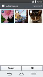LG D620 G2 mini - E-mail - Bericht met attachment versturen - Stap 16