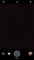 HTC 10 - Funciones básicas - Uso de la camára - Paso 14