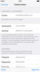 Apple iPhone 6s iOS 9 - Aplicaciones - Tienda de aplicaciones - Paso 12