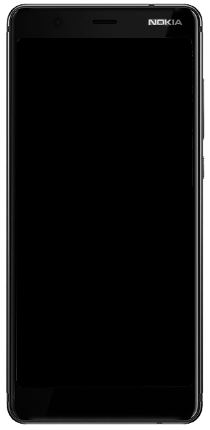 Nokia 5.1 - Internet - buitenland - Stap 33