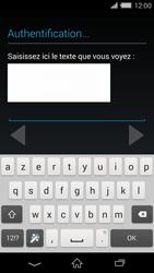 Sony D6503 Xperia Z2 LTE - Applications - Télécharger des applications - Étape 17