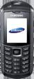 Samsung E2370 Megacell