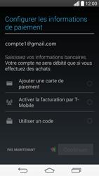 LG G3 S - Applications - Télécharger des applications - Étape 20