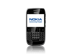 Nokia E6-00 - Internet - Internet browsing - Step 3