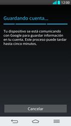 LG G2 - Aplicaciones - Tienda de aplicaciones - Paso 20