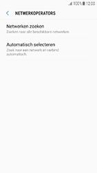 Samsung Galaxy J3 (2017) - Bellen - in het buitenland - Stap 7