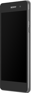 Sony Sony Xperia E5 (F3313) - MMS - Handmatig instellen - Stap 17