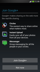 HTC One Mini - Applications - Downloading applications - Step 16